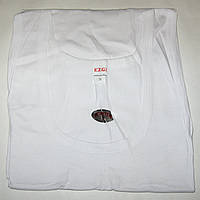 Детские майки Ezgi - 19.00 грн./шт. (32-й размер, 1-год, белые), фото 1