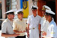 Курсы английского для моряков. Подготовка к Марлинс тесту.