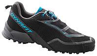 Кроссовки Dynafit Speed MTN мужские Чёрно-синий (44)