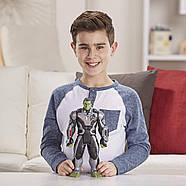 Фигурка ХалкМстителиФинал Avengers Marvel Endgame Titan Hero Hulk Оригинал от Hasbro, фото 3
