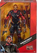 Фігурка Дэдшот Загін самогубців Deadshot 30 см Оригінал від Mattel, фото 2