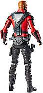 Фігурка Дэдшот Загін самогубців Deadshot 30 см Оригінал від Mattel, фото 6