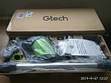 Беспроводной пылесос Gtech Pro 22 В, Зеленый, фото 2