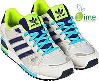 Кроссовки Adidas ZX750