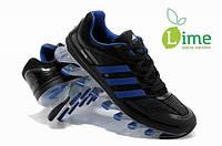 Кроссовки, Adidas Springblade