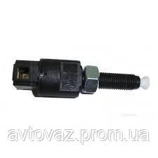 Датчик сцепления 2-х контактный ВАЗ 2123 Шевроле-Нива АВАР