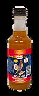 Китайський кисло-солодкий соус до м'яса і риби 🦑 від ТМ Дансой 220 мл