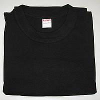 Мужские футболки Ezgi - 50.00 грн./шт. (60-й размер, черные), фото 1