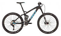 "Велосипед Felt MTB Decree 2 Matte TeXtreme 18"""