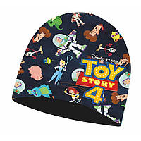 Шапка детская Buff Toy Story Microfiber & Polar Hat, Toy4 Multi
