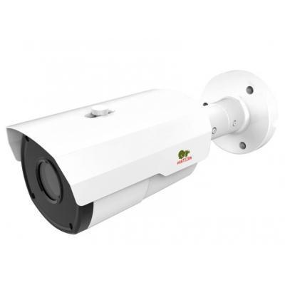 Камера видеонаблюдения Partizan IPO-VF5MP SE AF v2.0