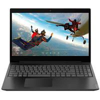 Ноутбук Lenovo IdeaPad L340-15 (81LG00YHRA)
