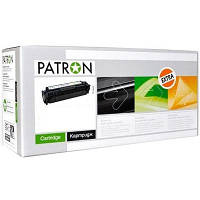 Картридж PATRON HP LJ CE255A Extra (PN-55AR)