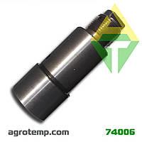 Палец штока гидроцилиндра К-700 700А.34.00.012