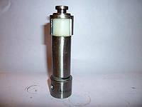 Плунжерная пара двигателя Ч 25/34 (50-5001-1)