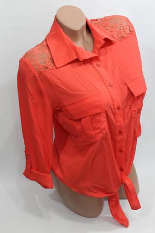 6dda195f391a Купить Шифоновую блузу Турцию оптом в Хмельницком в Хмельницком от ...