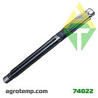 Вал промежуточный КПП К-700 700А.17.01.103-1