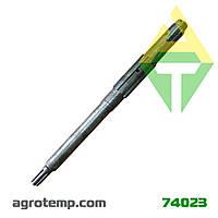 Вал привода насоса КПП К-700 700А.17.01.191
