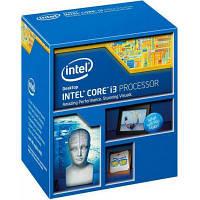 Процессор INTEL Core™ i3 4170 (BX80646I34170) .