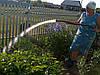 Капельный полив, набор  Садовод -150 комплект капельного орошения для увеличения урожая, фото 9