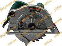 Пила дисковая DWT HKS-12-63
