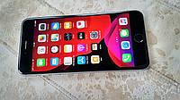 Apple iPhone 6S Plus A1688  Неверлок (32Gb, 100% не Refurbish) сост. нового #204628