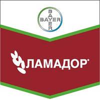"Системный фунгицид ""Ламадор, КС"""