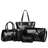 Комплект сумочек на все случаи