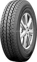 Летние шины Habilead RS01 DurableMax 195/70 R15C 104/102R Китай 2019