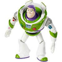 "Disney Toy Story 4 История игрушек 4 фигурка Базз Лайтер GGX33 Buzz Lightyear Figure 7"""