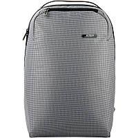 Рюкзак Kite City 2515-1, серый (K20-2515L-1)