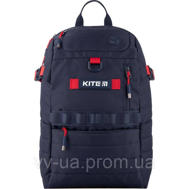 Рюкзак Kite City 876-2 (K20-876L-2)
