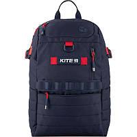 Рюкзак Kite City 876-2 (K20-876L-2), фото 1