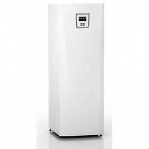 Грунтовый тепловой насос CTC EcoPart i425 PRO (25 кВт)