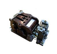 Пускатель магнитный ПАЕ-312 с тепловым реле