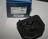 Подушка двигателя передняя правая на Daewoo Lanos, Espero, Nexia. Chevrolet Lanos,1226302