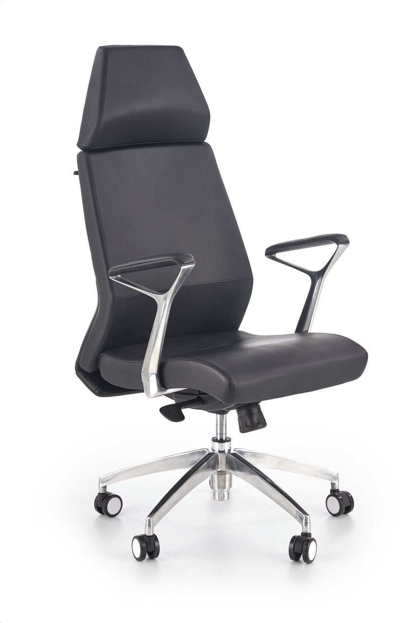 Офисное кресло INSPIRO
