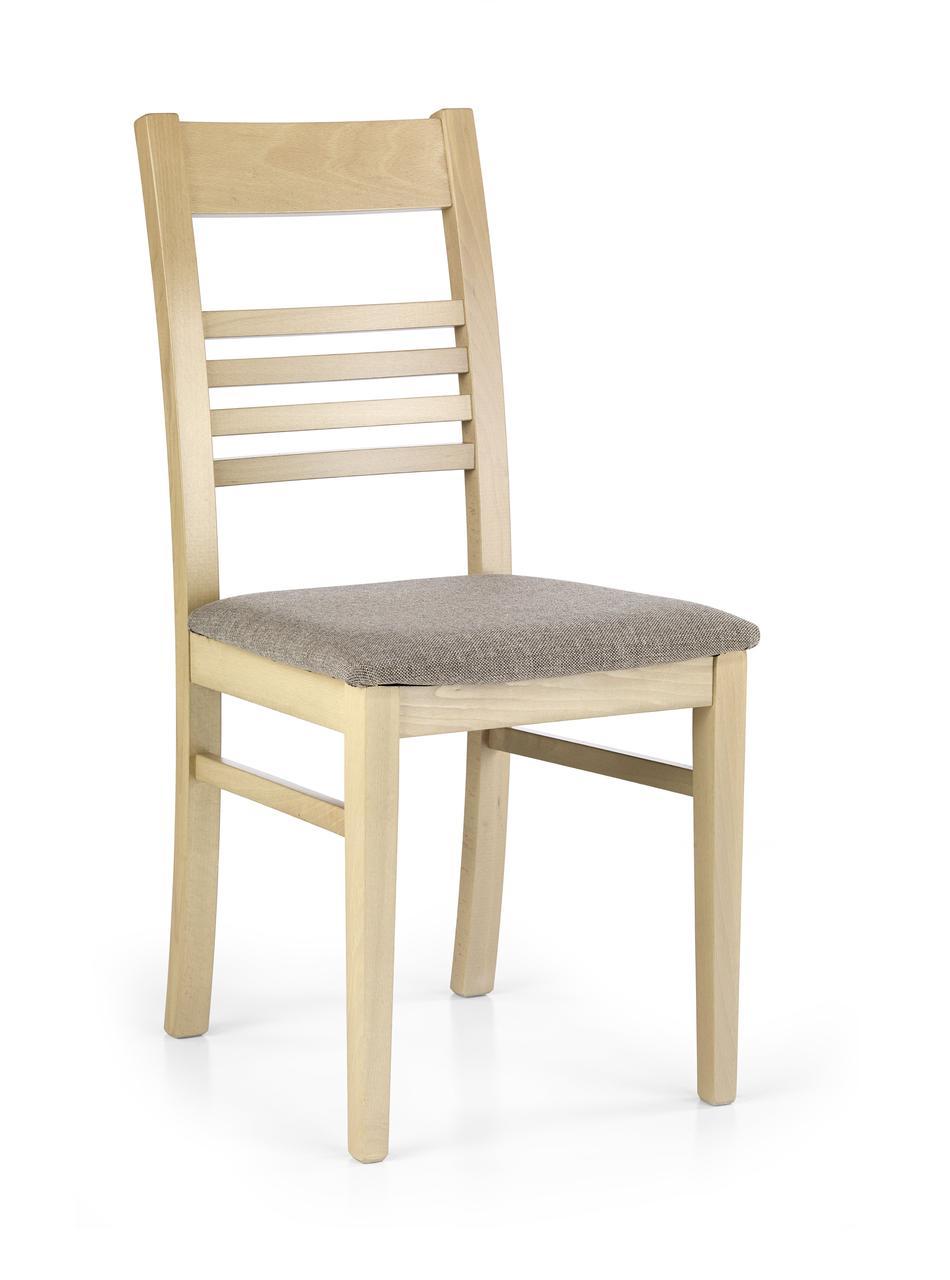 Кухонний стілець JULIUSZ