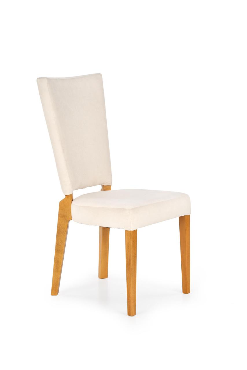 Кухонный стул ROIS