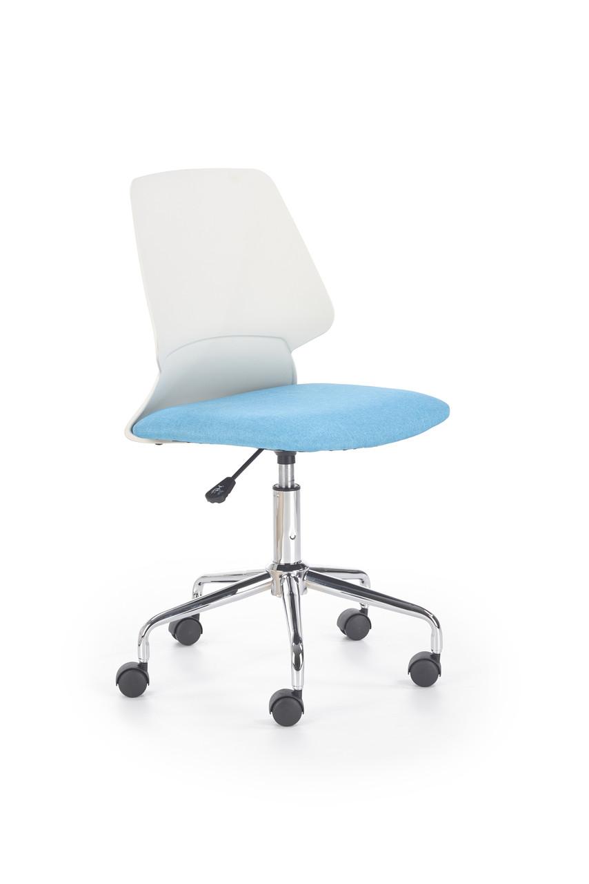 Компьютерное кресло SKATE
