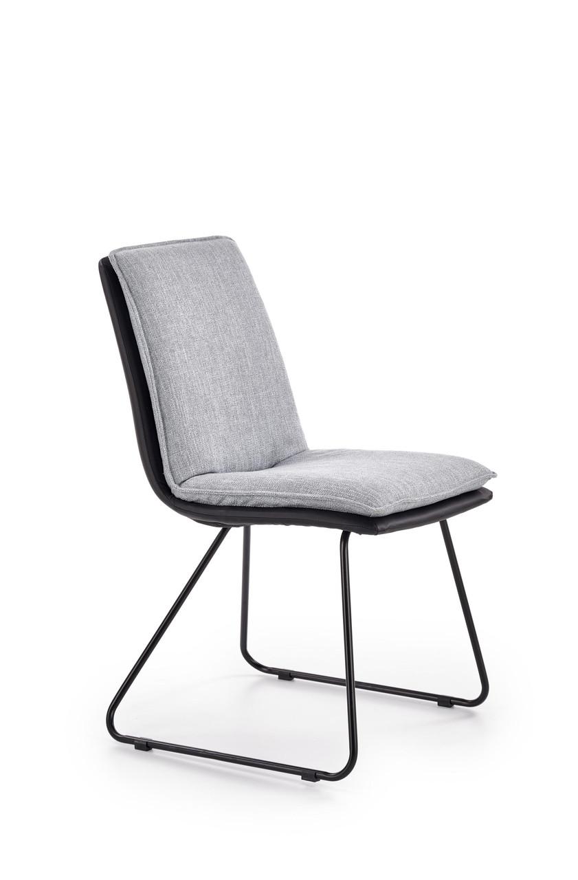 Кухонный стул K-326