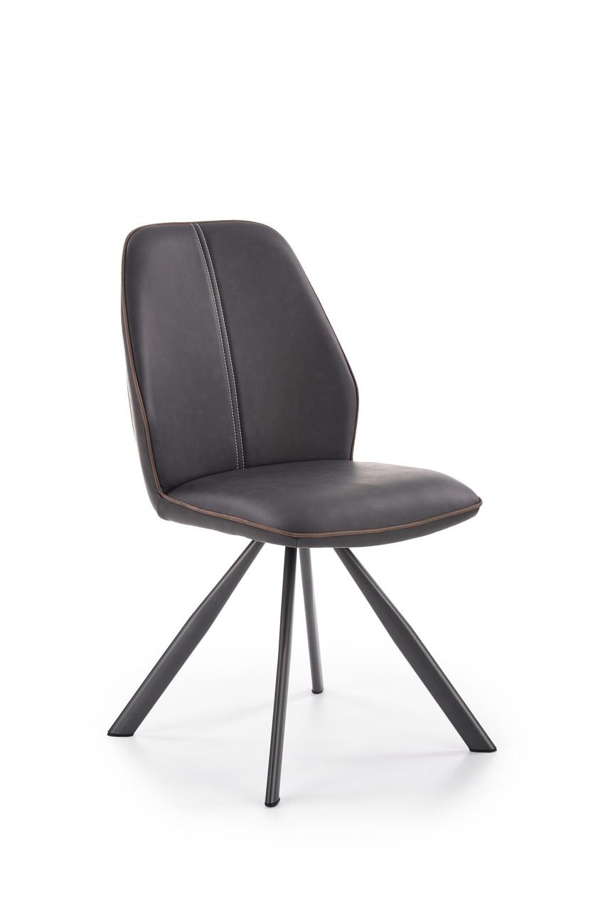 Кухонный стул K-319