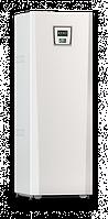 Грунтовый тепловой насос CTC EcoPart 430 (30 кВт)