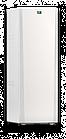Ґрунтовий тепловий насос CTC EcoPart 430 (30 кВт), фото 2