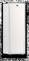 Грунтовый тепловой насос CTC EcoPart 435 (35 кВт)