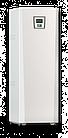 Грунтовый тепловой насос CTC EcoPart 435 (35 кВт), фото 2