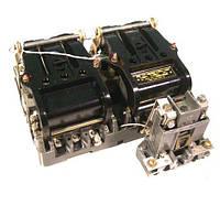 Пускатель магнитный ПАЕ-314 реверсивный с тепловым реле