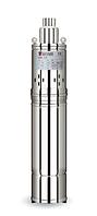 Погружной шнековый насос ROSA 4QGDa 0,37kW