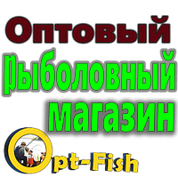 Поплавок Shark Тополь T2-30U0418 (20шт)