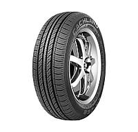 Шина 155/65R14 CACHLAND CH-268 DOT 2018 | 75T | TL